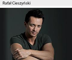 cieszynski
