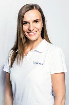 MGR Renata Ogonek