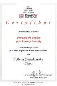 Anna_Cieslukowska_Skiba_02