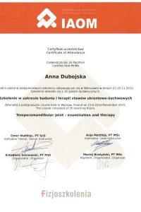 Anna_M_Dubojska_08