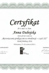 Anna_M_Dubojska_09