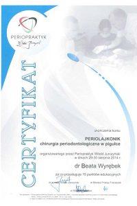 Beata_Wyrebek_cert02