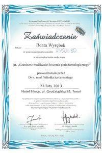 Beata_Wyrebek_cert08