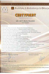 Beata_Wyrebek_cert10