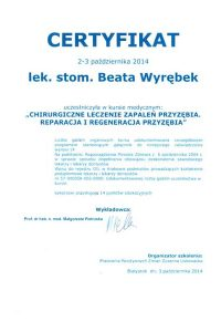 Beata_Wyrebek_cert22