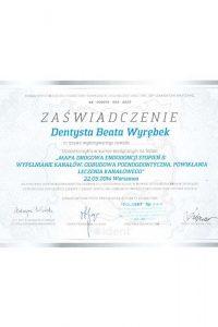 Beata_Wyrebek_cert24