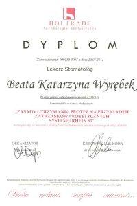 Beata_Wyrebek_cert26