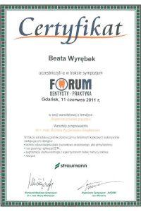 Beata_Wyrebek_cert27