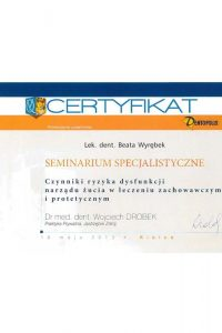 Beata_Wyrebek_cert29