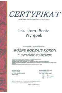 Beata_Wyrebek_cert34
