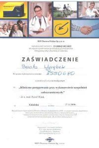 Beata_Wyrebek_cert36