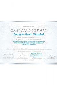 Beata_Wyrebek_cert39