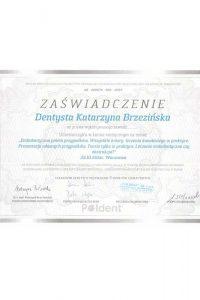 Katarzyna_Brzezinska_11