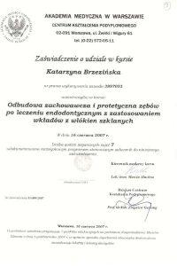 Katarzyna_Brzezinska_14