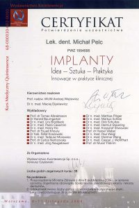 Michal_Pelc_05_certyfikat