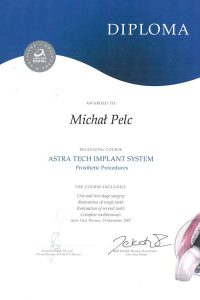 Michal_Pelc_06_certyfikat