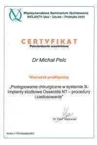 Michal_Pelc_08_certyfikat