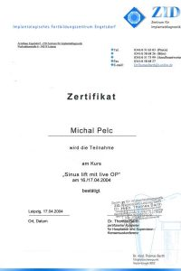 Michal_Pelc_20_certyfikat