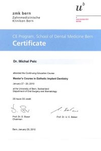 Michal_Pelc_21_certyfikat