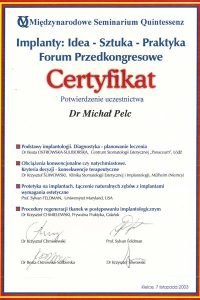 Michal_Pelc_26_certyfikat
