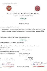 Michal_Pelc_29_certyfikat