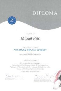 Michal_Pelc_31_certyfikat