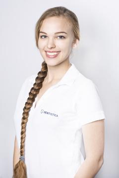 Justyna Tymińska