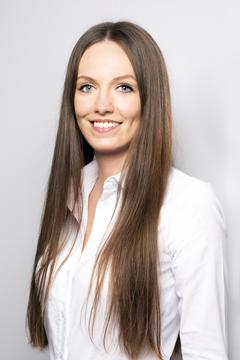 Sylwia Wojtyś