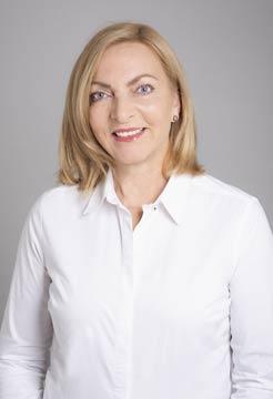 DR N. MED. i DR N. HUM. Anna M.Dubojska - Gerber